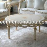 Coffee Table,Living Room Furniture,BA-1801