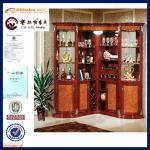 foshan antique design wood furniture