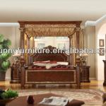 ANTIQUE FURNITURE BEDROOM SETS#2000/cheap antique furniture