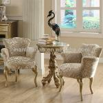 Arias 1012-81 Best Price Dining Table Chair Wooden Furniture