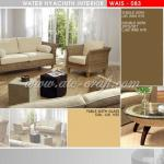New Modern Sofa Set Designs and Prices